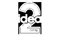 http://IDEA2