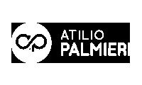 http://ATILIO%20PALMIERI